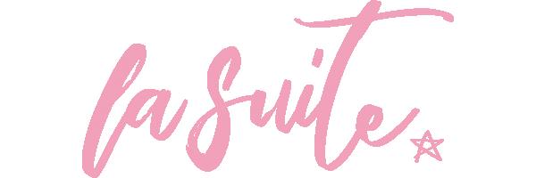 La Suite Online